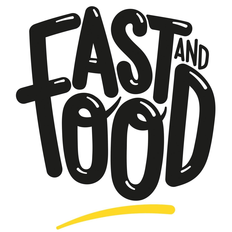 logo_fastandfood